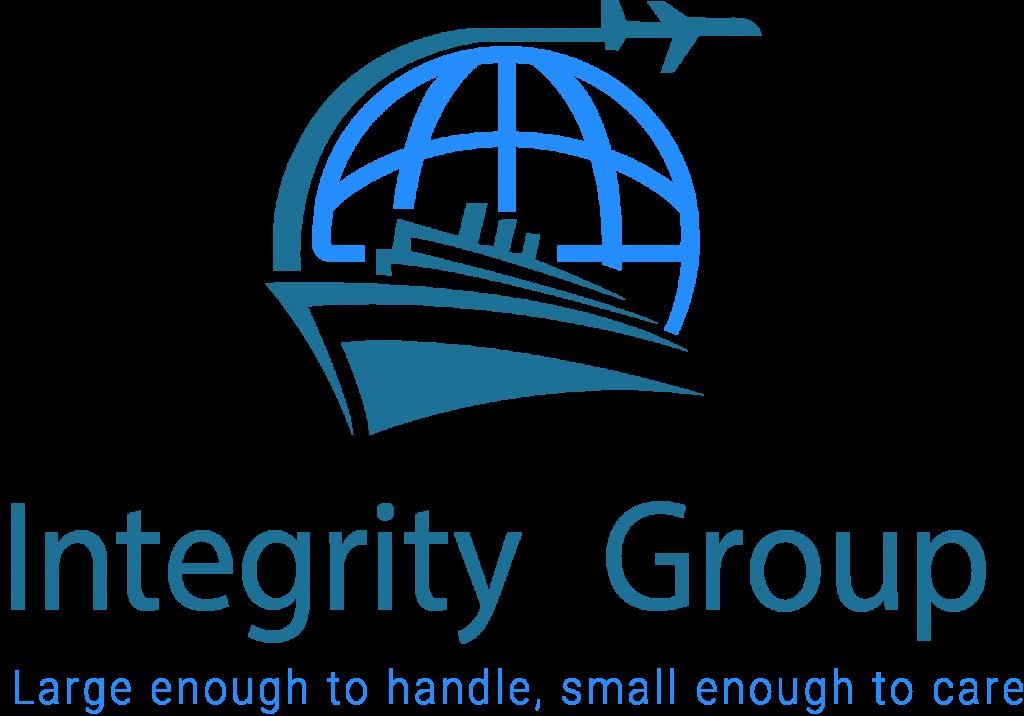 Integrity Logistics Sdn Bhd-